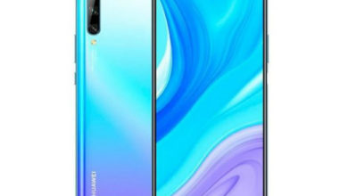 Photo of Huawei Y9s