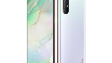 Photo of Oppo Reno3 Pro