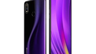 Photo of Realme X Lite [Youth Edition]