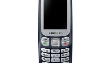 Photo of Samsung Metro 313