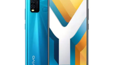 Photo of Vivo Y30