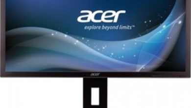 Photo of 19″ Acer B196LAymdr