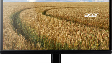 Photo of 27″ Acer H276HL Abid