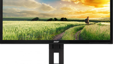 Photo of 28″ Acer XB280HK