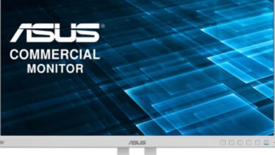 Photo of 24″ Asus BE24WQLB