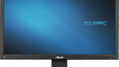 Photo of 24″ Asus C424AQ
