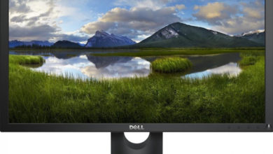 Photo of 22″ Dell P2219H