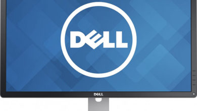 Photo of 27″ Dell P2714Hc