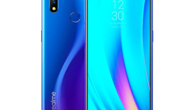 Photo of Realme 3 Pro