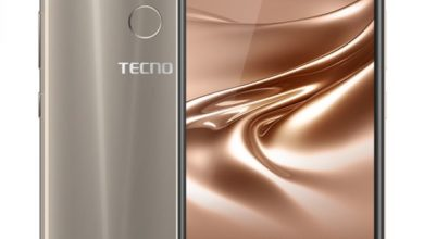 Photo of Tecno Phantom 8