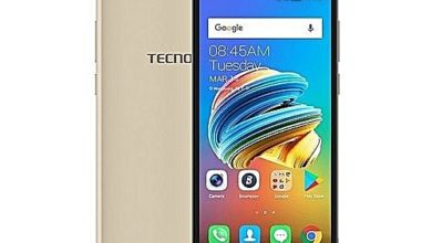 Photo of Tecno Pop 1