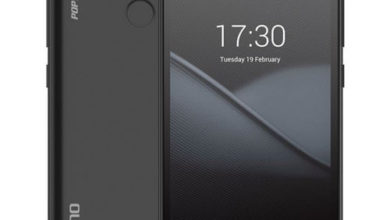 Photo of Tecno Pop 3