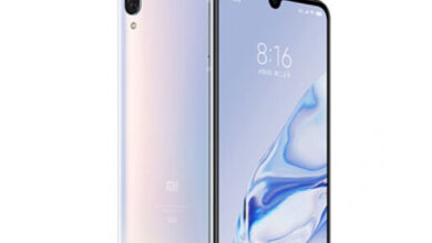 Photo of Xiaomi Mi 9 Pro 5G