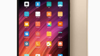 Photo of Xiaomi Mi Pad 3
