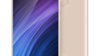 Photo of Xiaomi Redmi 4 Prime