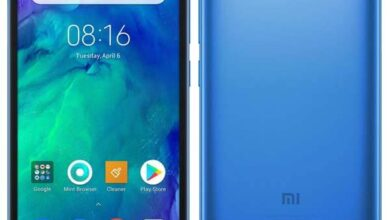 Photo of Xiaomi Redmi Go