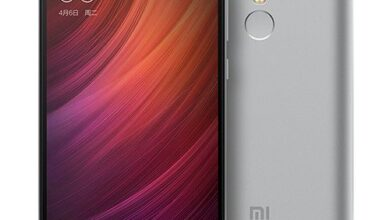 Photo of Xiaomi Redmi Note 4G