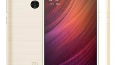 Photo of Xiaomi Redmi Pro