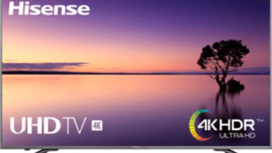 Photo of 32″ Hisense H32B5600