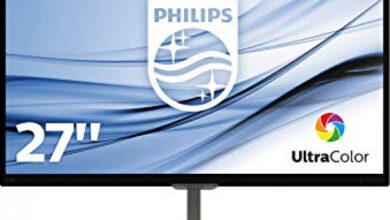 Photo of 27″ Philips