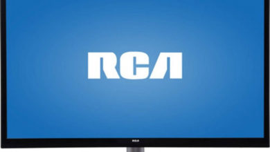 Photo of 42″ RCA LED42C45RQ