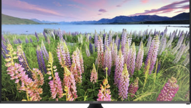 Photo of 40″ Samsung UE40J5600