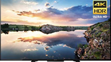 Photo of 60″ Sony KD-60X690E