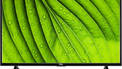 Photo of 32″ TCL 32D100