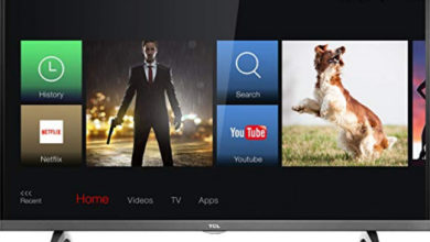 Photo of 40″ TCL 40DS500