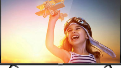 Photo of 43″ TCL 43DB600