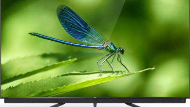 Photo of 75″ TCL 75C815