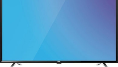 Photo of 50″ TCL F50S3803