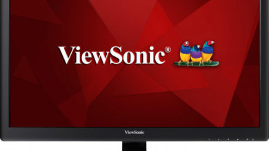 Photo of 22″ ViewSonic VA2265Sm-3