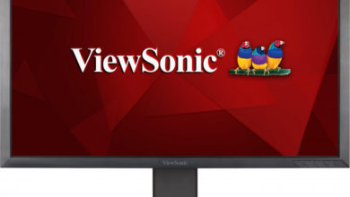 Photo of 22″ ViewSonic VG2239Smh-2