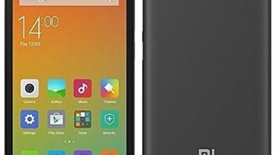 Photo of Xiaomi Redmi 2A